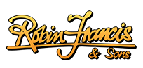 Robin Francis & Sons